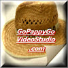 Go Pappy Go Video Studio click here